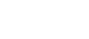 Logo negativo de CIFA Pure Engineering