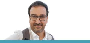 Jordi Net, Director de Negocio y Gerente de Netsteril